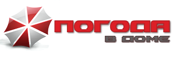 Logopvd1482393948